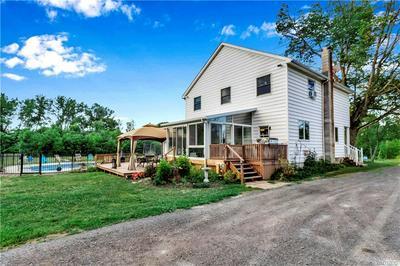 3150 COOMER RD, Newfane, NY 14108 - Photo 1
