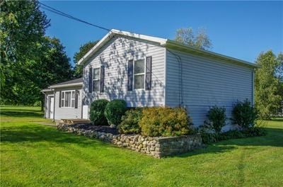 16 RIO DR, FREWSBURG, NY 14738 - Photo 2