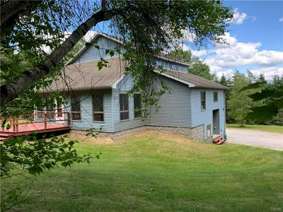 4033 STATE HIGHWAY 58, Fowler, NY 13642 - Photo 2