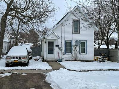 607 JOHN ST, Clayton, NY 13624 - Photo 1