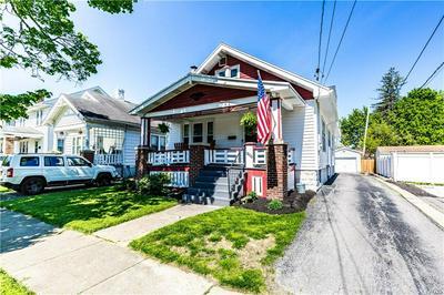 1800 STORRS AVE, Utica, NY 13501 - Photo 2