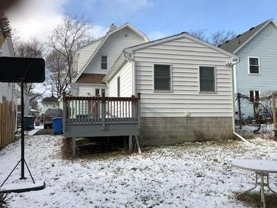 50 ALPHA ST, Rochester, NY 14612 - Photo 2