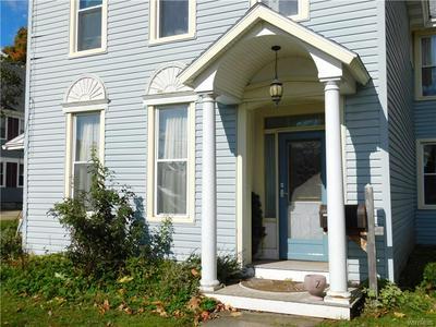 135 FRANKLIN ST, Concord, NY 14141 - Photo 2