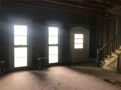 1 3RD ST, Canisteo, NY 14823 - Photo 2