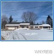 12532 HUNTS CORNERS RD, Newstead, NY 14001 - Photo 2