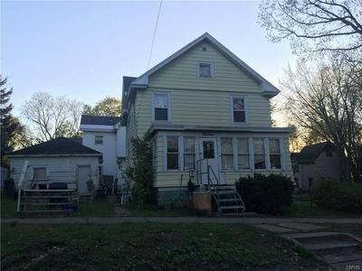 16 N 5TH ST, Fulton, NY 13069 - Photo 2