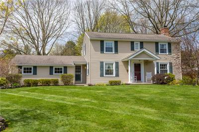 146 HIGHLEDGE DR, Penfield, NY 14526 - Photo 2