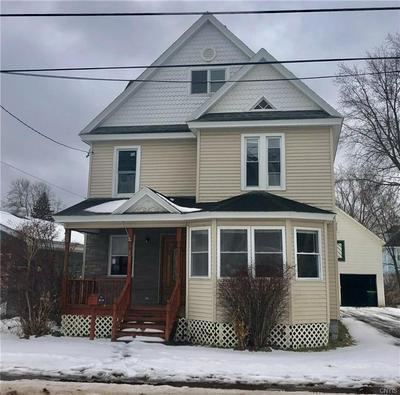 507 STEUBEN RD, HERKIMER, NY 13350 - Photo 2