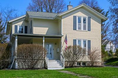 23 E ELIZABETH ST, Skaneateles, NY 13152 - Photo 1