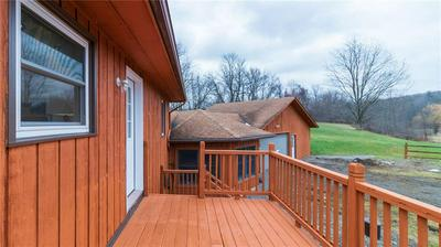 5230 EMERSON RD, Middlesex, NY 14507 - Photo 2