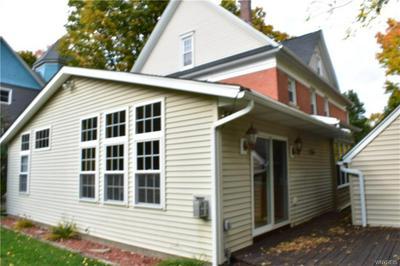 155 E MAIN ST, Concord, NY 14141 - Photo 2