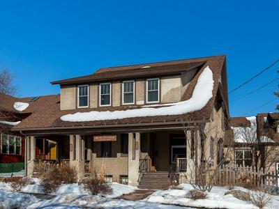 543 MERRICK ST, Clayton, NY 13624 - Photo 2