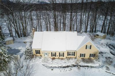 5343 GATEHOUSE RD, Tully, NY 13159 - Photo 2
