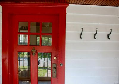315 KENSINGTON RD, SYRACUSE, NY 13210 - Photo 2