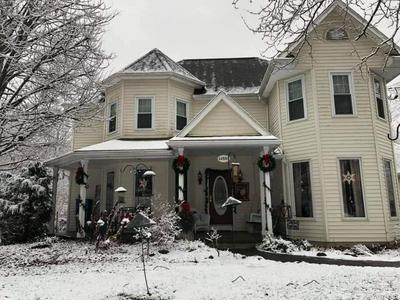 11551 PORTERVILLE RD, Marilla, NY 14052 - Photo 1