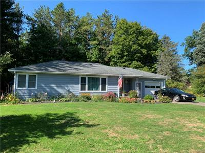 3021 STATE ROUTE 48, Minetto, NY 13126 - Photo 2