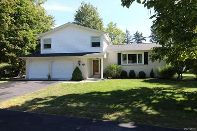 4595 CHRISTIAN DR, Clarence, NY 14031 - Photo 1