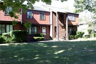 1185 PEPPERTREE DR, Evans, NY 14047 - Photo 2