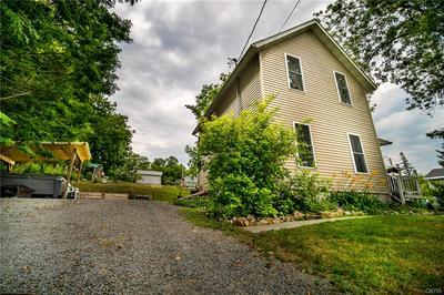 102 RALSTON ST, Theresa, NY 13691 - Photo 2