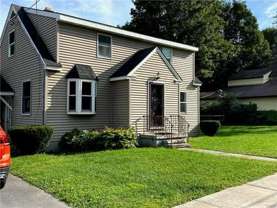 7238 W MAIN ST, Westmoreland, NY 13490 - Photo 2