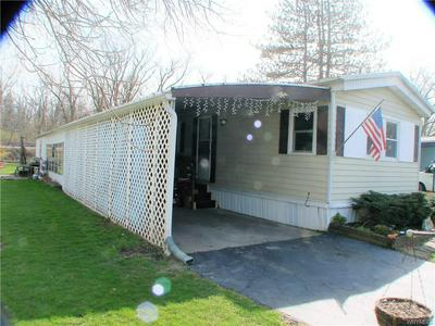 1047 WISH CIRCLE, Marilla, NY 14102 - Photo 2