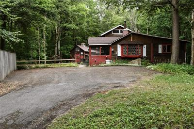 640 STATE HIGHWAY 28, Inlet, NY 13360 - Photo 2