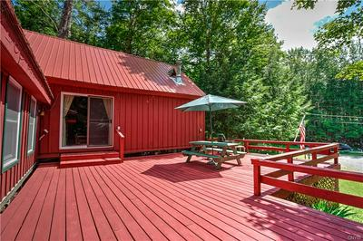 7 CLIFF HOUSE RD, Inlet, NY 13360 - Photo 2