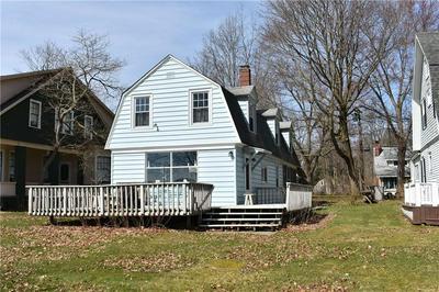 3789 GOKEY RD, Ellery, NY 14742 - Photo 1