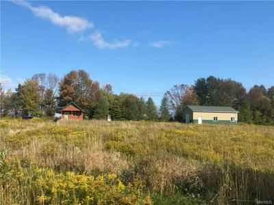 3959 RICEVILLE RD, Machias, NY 14101 - Photo 1