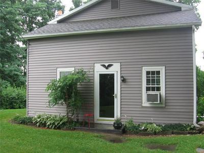 2274 ANGLING RD, Pembroke, NY 14036 - Photo 2