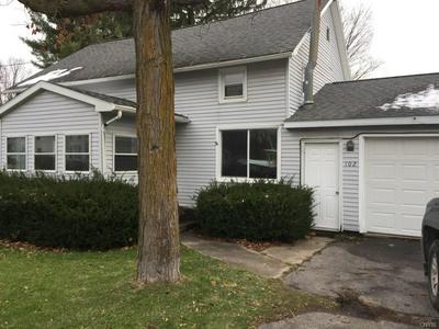 102 NORTH ST, Elbridge, NY 13060 - Photo 2