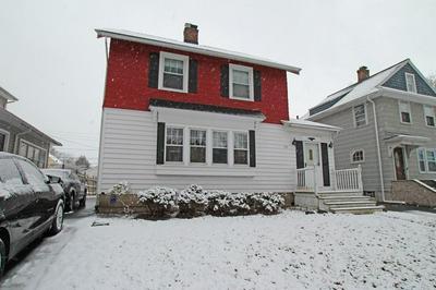 135 HARDING RD, Rochester, NY 14612 - Photo 2