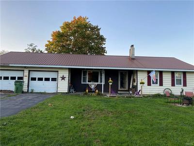 314 COUNTY ROUTE 15, Boylston, NY 13083 - Photo 1
