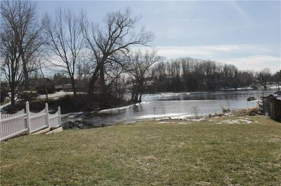 217 WATER ST, Brownville, NY 13634 - Photo 2