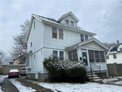 67 CANTON ST, Rochester, NY 14606 - Photo 2
