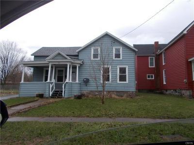 542 ADELAIDE ST, Wilna, NY 13619 - Photo 1