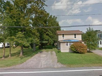 3692 MILL ST, MARION, NY 14505 - Photo 1