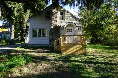 8365 ERIE RD, Evans, NY 14006 - Photo 1