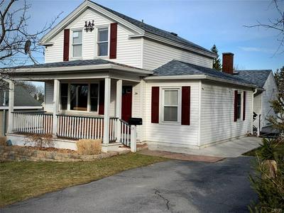 15 ORVILLE ST, OSWEGO, NY 13126 - Photo 1