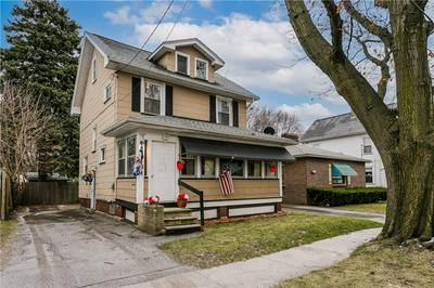 140 WETMORE PARK, Rochester, NY 14606 - Photo 1
