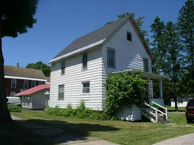 11 E SPOFFORD AVE, Manheim, NY 13329 - Photo 1