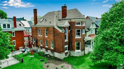 303 JERSEY ST, Buffalo, NY 14201 - Photo 1