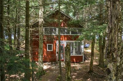 121 AGER LN, Forestport, NY 13338 - Photo 2