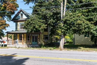 4035 RIDGE RD, Williamson, NY 14589 - Photo 2