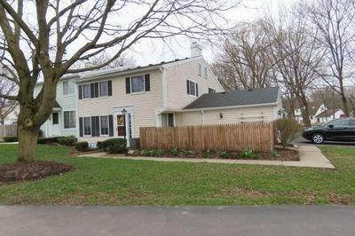 177 GREENWAY BLVD, Riga, NY 14428 - Photo 2