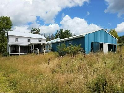 9002 MIDDLE RD, Allen, NY 14709 - Photo 2