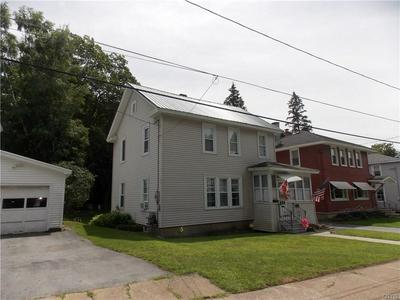 716 ELM ST, Wilna, NY 13619 - Photo 2
