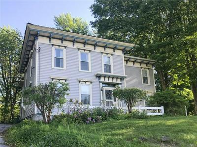 5758 W MAIN ST, CONSTABLEVILLE, NY 13325 - Photo 1