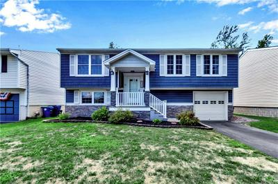 280 PEPPERTREE DR, Amherst, NY 14228 - Photo 1