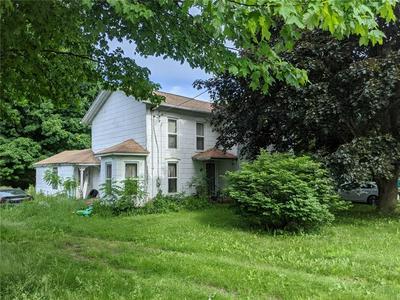 4872 PINE HILL RD, Barre, NY 14411 - Photo 1